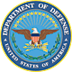Logo: Department of Defense Senior Intelligence Oversight Official